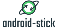 Android-stick.nl