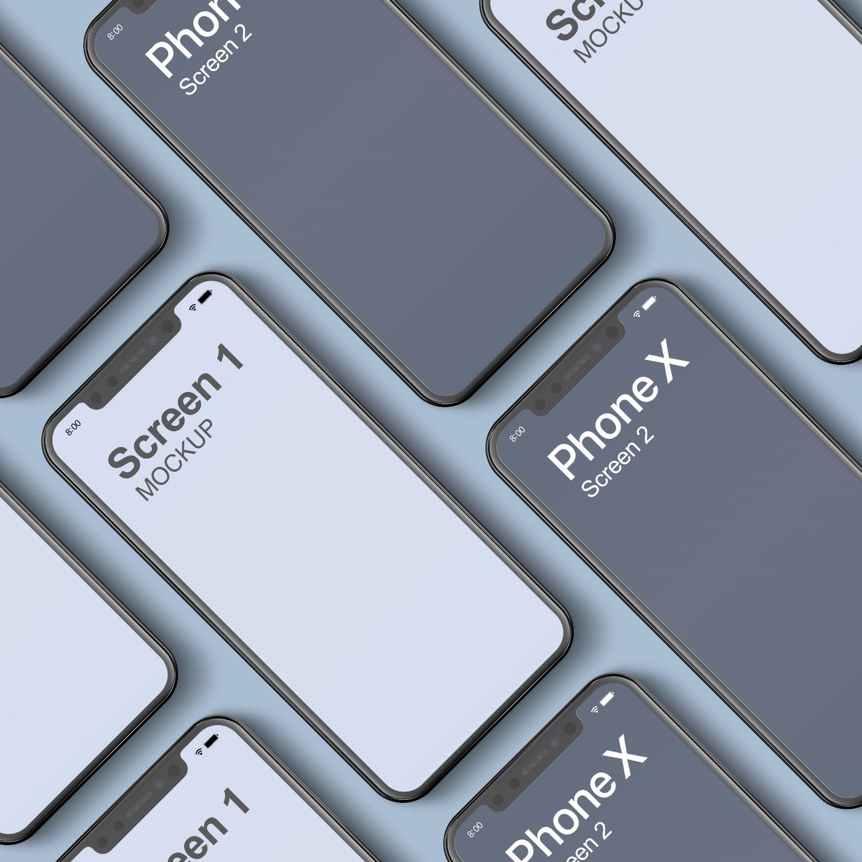 De Voordelen Van Een Android-stick Voor Ongediertebestrijding